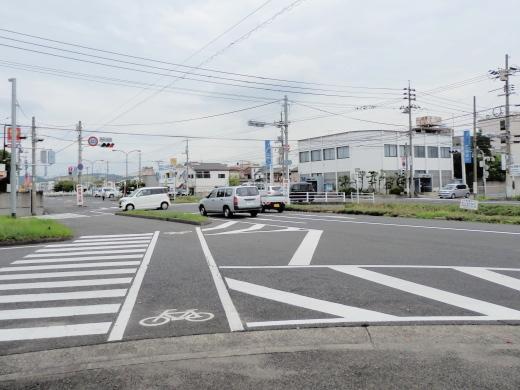 kurashikicitymizushimachuokoenhigashisignal1407-1.jpg