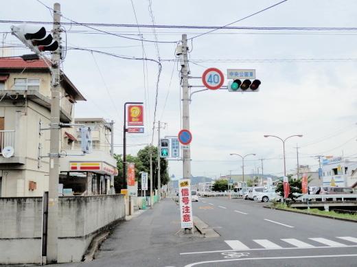 kurashikicitymizushimachuokoenhigashisignal1407-17.jpg