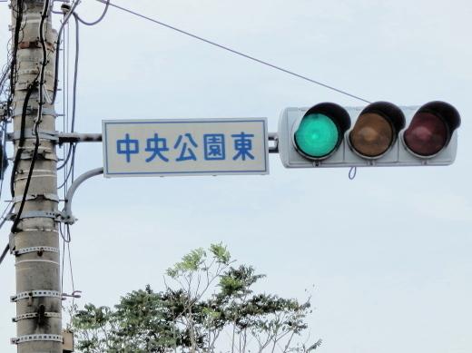 kurashikicitymizushimachuokoenhigashisignal1407-7.jpg