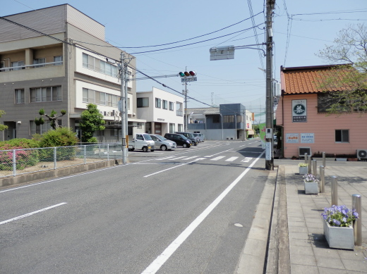 kurashikicitymizushimahigashiyayoichodaiichiparksignal1405-1.jpg