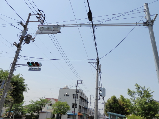 kurashikicitymizushimahigashiyayoichodaiichiparksignal1405-10.jpg