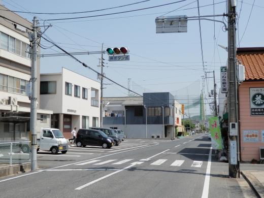 kurashikicitymizushimahigashiyayoichodaiichiparksignal1405-2.jpg