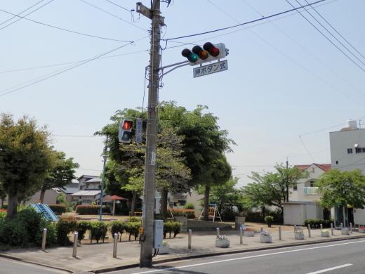 kurashikicitymizushimahigashiyayoichodaiichiparksignal1405-8.jpg