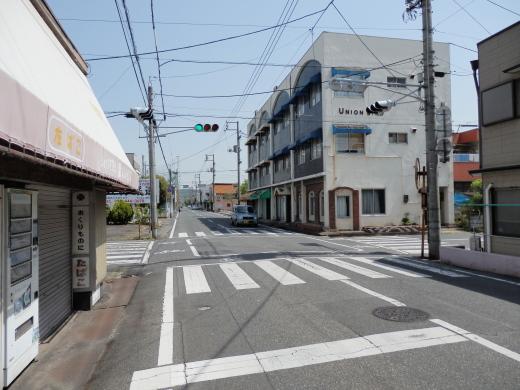 kurashikicitymizushimahigashiyayoichodaiichiparksouthsignal1405-1.jpg