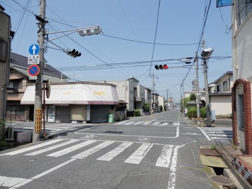kurashikicitymizushimahigashiyayoichodaiichiparksouthsignal1405-3.jpg