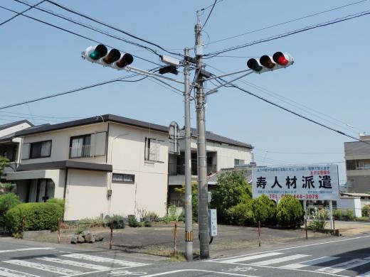 kurashikicitymizushimahigashiyayoichodaiichiparksouthsignal1405-8.jpg