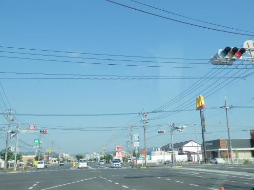 kurashikicitytsurajimachugakkohigashisignal1407-1.jpg