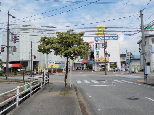 kurobecityshinmakinohigashisignal1408-1.jpg