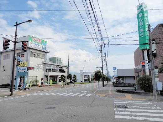 kurobecityshinmakinohigashisignal1408-13.jpg