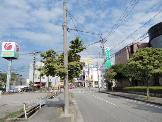 kurobecityshinmakinohigashisignal1408-16.jpg