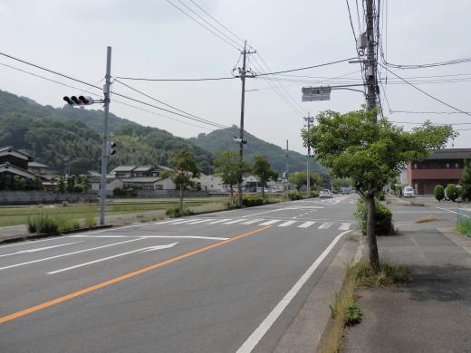 lifeparkkurashikinortheastsignal1406-1.jpg