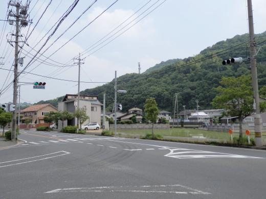 lifeparkkurashikinortheastsignal1406-12.jpg