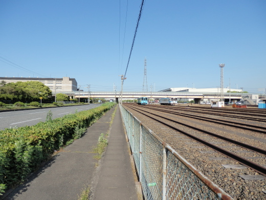mizushimarinkairailway1405-1.jpg
