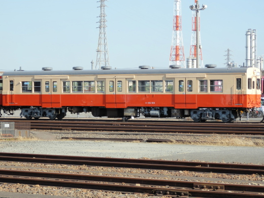 mizushimarinkairailway1405-12.jpg