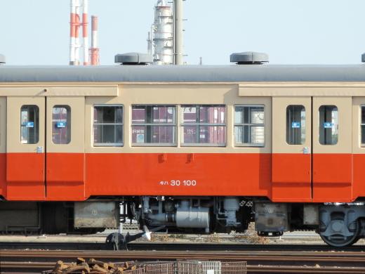 mizushimarinkairailway1405-13.jpg