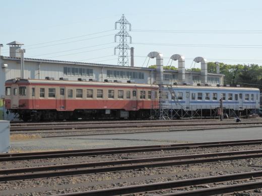 mizushimarinkairailway1405-14.jpg