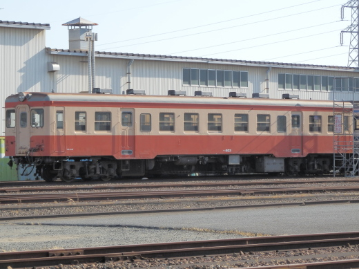 mizushimarinkairailway1405-15.jpg