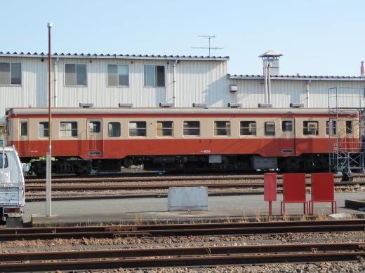 mizushimarinkairailway1405-16.jpg