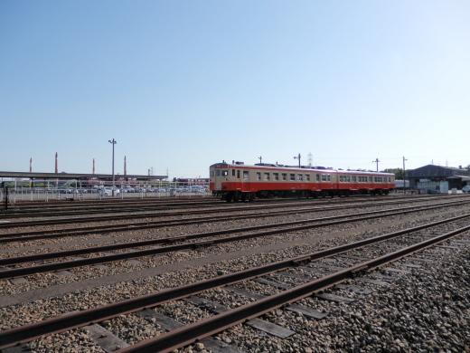 mizushimarinkairailway1405-2.jpg
