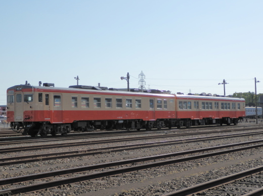 mizushimarinkairailway1405-3.jpg
