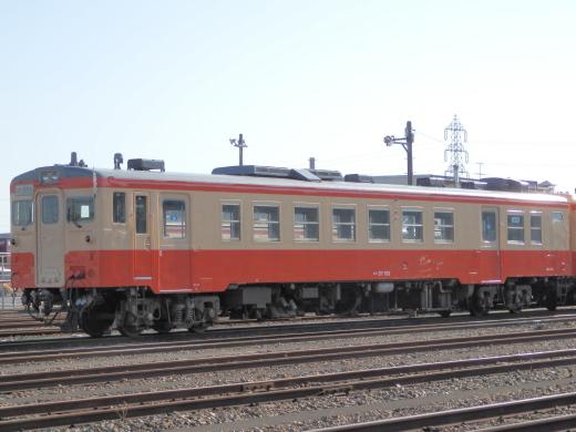 mizushimarinkairailway1405-4.jpg