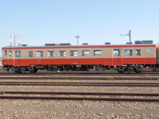 mizushimarinkairailway1405-5.jpg
