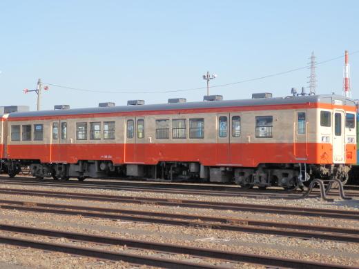 mizushimarinkairailway1405-7.jpg