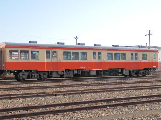 mizushimarinkairailway1405-8.jpg