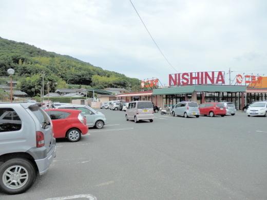 nishinachainstorehiroe1406-2.jpg