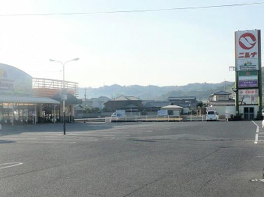 nishinafoodbaskettamanonagao1212-2.jpg