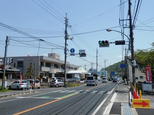 okayamakitawardkibitsuhigashisignal140423-1.jpg
