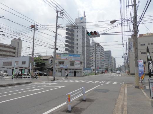 okayamakitawardkokijuniorhighschoolsouthwestsignal1406-1.jpg
