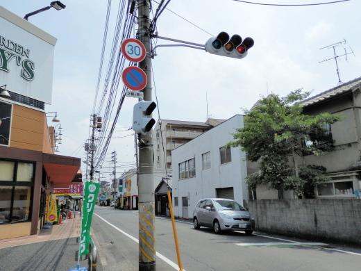 okayamakitawardkokijuniorhighschoolsouthwestsignal1406-10.jpg