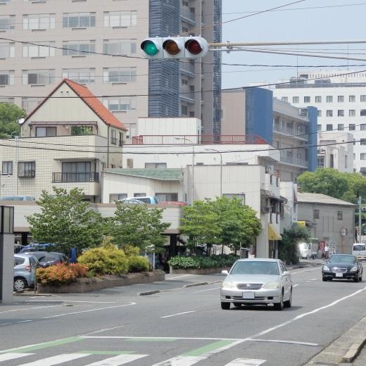 okayamakitawardkokijuniorhighschoolsouthwestsignal1406-13.jpg