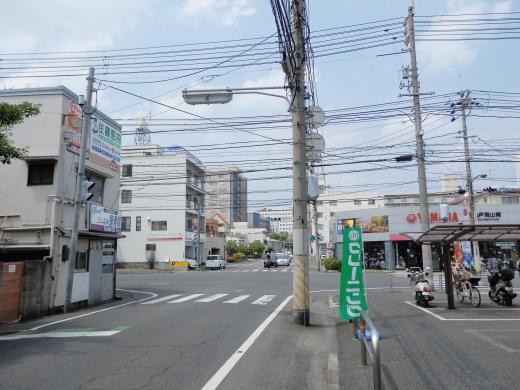 okayamakitawardkokijuniorhighschoolsouthwestsignal1406-2.jpg