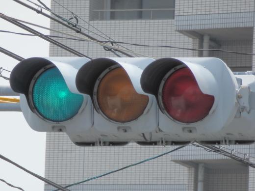 okayamakitawardkokijuniorhighschoolsouthwestsignal1406-3.jpg