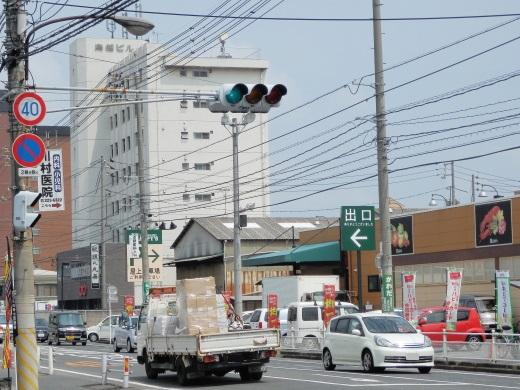okayamakitawardkokijuniorhighschoolsouthwestsignal1406-7.jpg