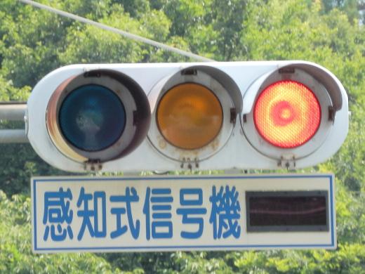 okayamakitawardshinjoshimo1407-7.jpg