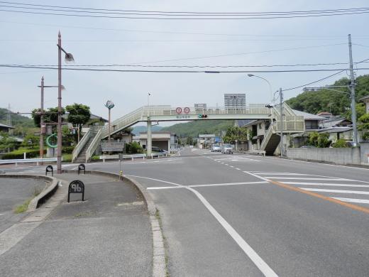 okayamakitawardyoshimunesignal1405-1.jpg