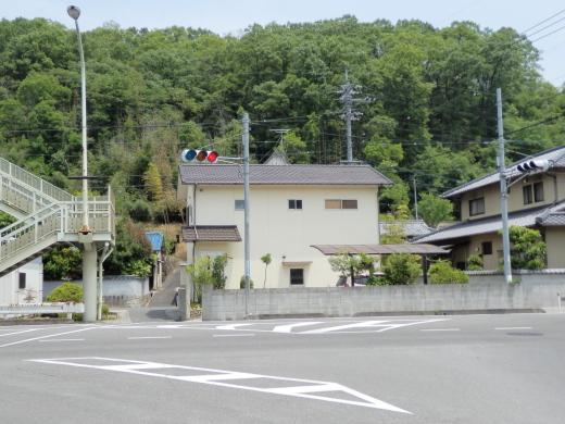 okayamakitawardyoshimunesignal1405-12.jpg