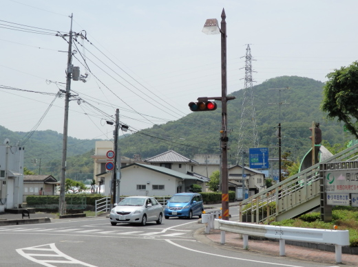 okayamakitawardyoshimunesignal1405-15.jpg