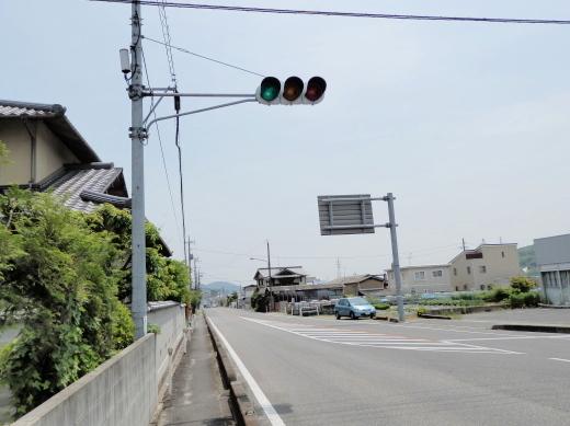 okayamakitawardyoshimunesignal1405-9.jpg