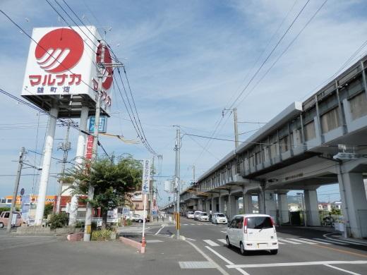 okayamanakawardomachisignal1407-1.jpg