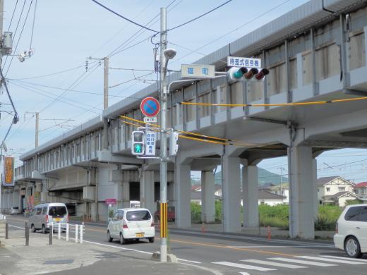 okayamanakawardomachisignal1407-14.jpg