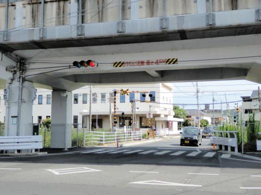 okayamanakawardomachisignal1407-17.jpg