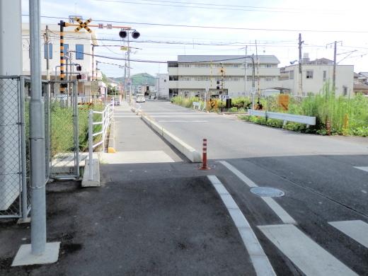 okayamanakawardomachisignal1407-20.jpg