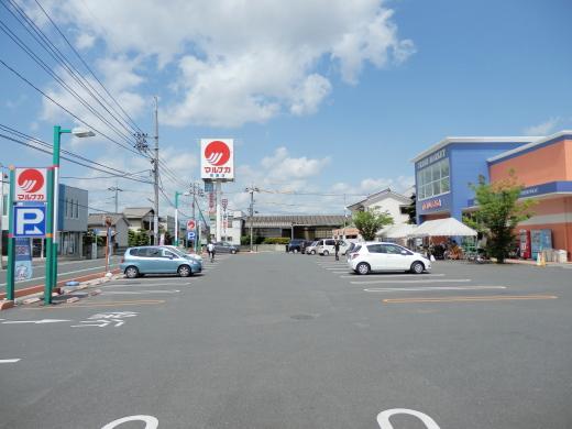 sanyomarunakahayashima1405-3.jpg