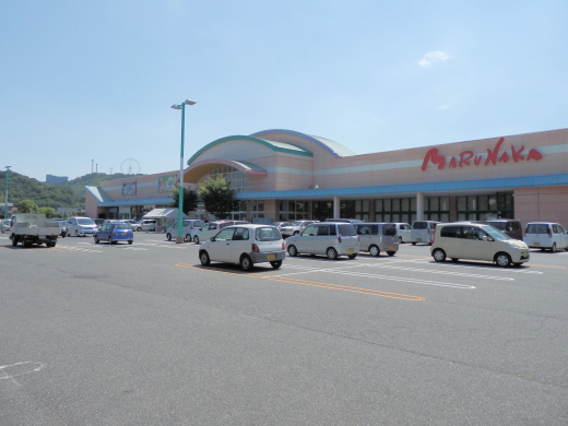 sanyomarunakakojima1407-2.jpg