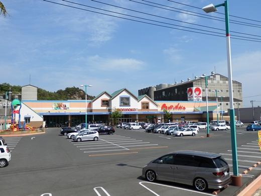 sanyomarunakauno1404-4.jpg