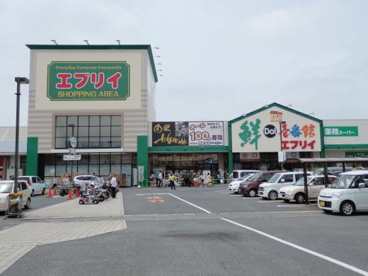 sendoichibankaneverytsurajima1407-2.jpg